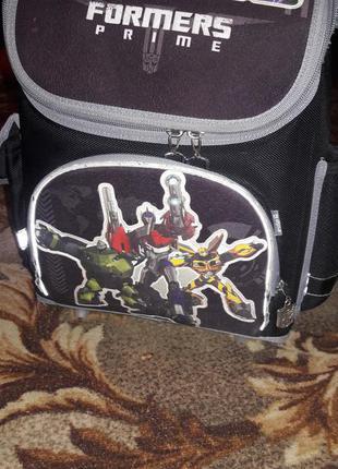 Рюкзак ранец портфель kite