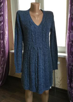 Infinity women платье-туника деми р-р l