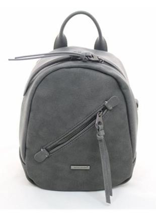 Рюкзак трендовый рюкзачек david jones
