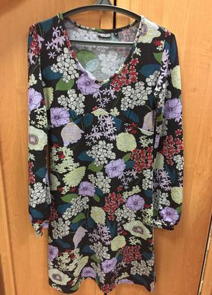 Платье/сукня розмір s