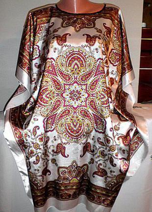 Очень красивое фирменное платье
