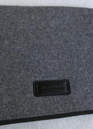 Планшетка marco polo, чехол для планшета