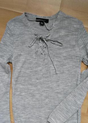 Свитер, кофта,свитерок