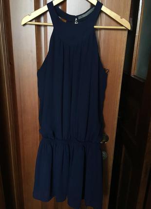 Сукня плаття платье zara