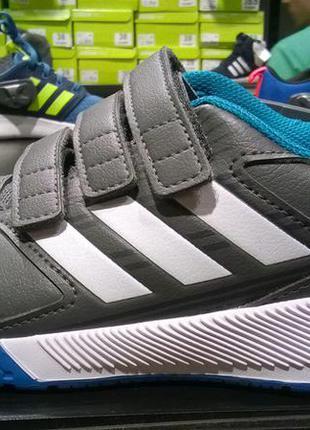 Кроссовки 28-36 adidas altarun(артикул cm7189 Adidas 0e76ead78dbfb