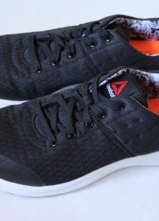 Кроссовки для фитнеса, цена - 500 грн,  1807347, купить по доступной ... 5db275336c2