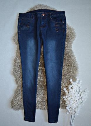 Очень классные джинсы george