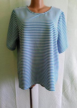 Блуза блузка кофточка next, р. 52-54.
