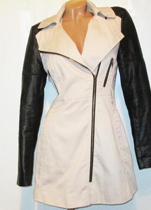 Супер стильное пальто! дешевле не найти!