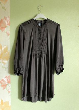 Next красивая туника-блуза