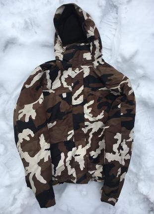 Горнолыжная куртка tog24