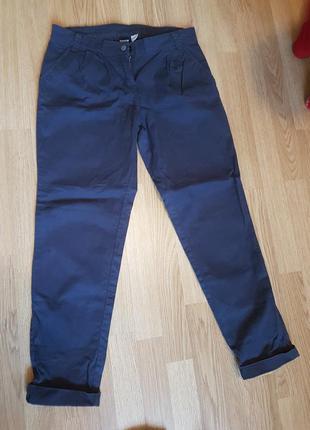 Стильные брюки фирмы termit!