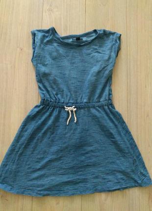 Сукня, сарафан gap