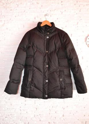 Куртка пуховик s.oliver