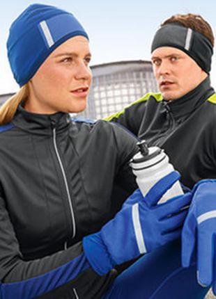 Спортивная куртка softshell кофта софтшелл crane германия