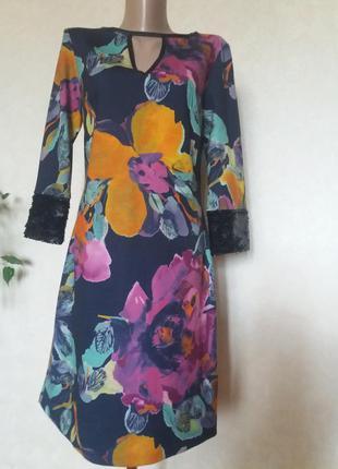 Платье iren klairie с-м