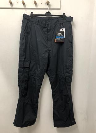 Мужские лыжные штаны 2019 - купить недорого мужские вещи в интернет ... 1867e6295ade8