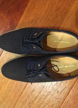Туфлі унісекс