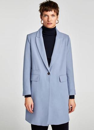 Пальто пальтишко плащ
