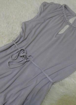 Нарядная блуза, топ h&m