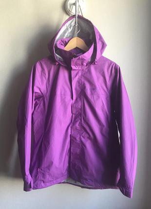 Непромокаемая куртка everest m-l2 фото