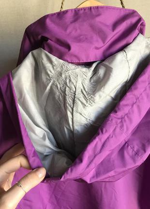 Непромокаемая куртка everest m-l5 фото