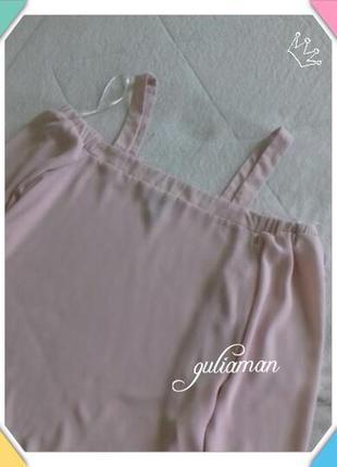 New!!! блузка от new look2