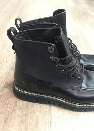 Ботинки timberland мужские купить!