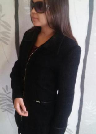 Пиджак френч для девушки!весна!