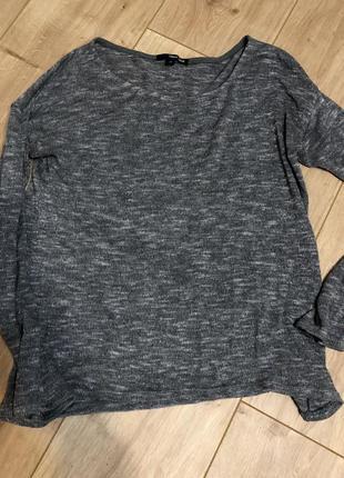 Базовий светр tally weill