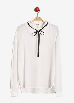 Нова блуза mango