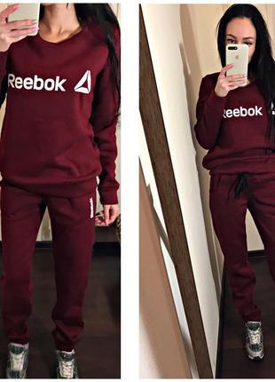f23efeba4379 Супер цена! спортивный костюм женский бордовый хс с м л жіночий спортивний  костюм
