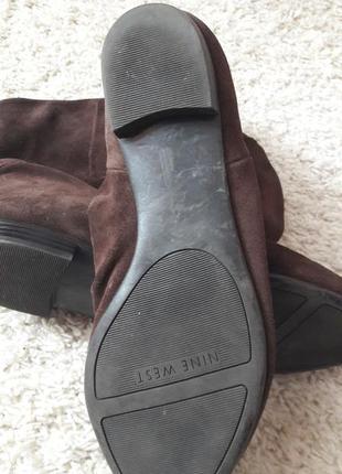 Ботинки ботильоны сапоги4