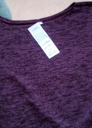 Распродажа!платья миди темно-бордовые из ангоры/сукні міді з ангори