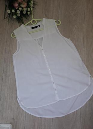 Блуза с(8) new look