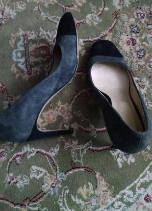 Туфли hobbs