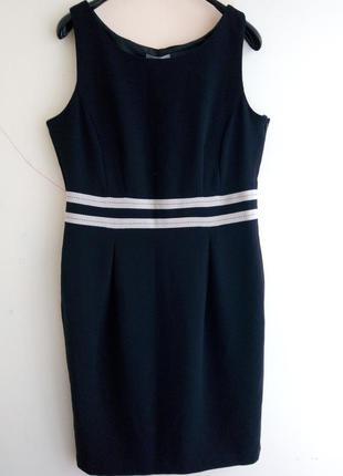 Платье  marks spencer p.xl  (14)