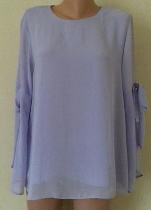 Новая красивая блуза george