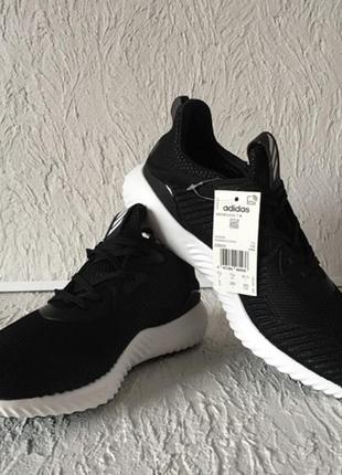 Кроссовки adidas alphabounce 1 w b39432 Adidas, цена - 1600 грн ... da85c1945bc