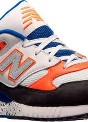 Кроссовки для мальчика  от new balance