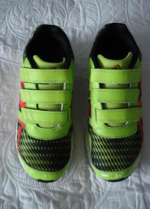 Кроссовки adidas оригинал размер 35