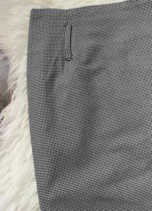 Классическая юбка-карандаш в124310 oasis размер uk10/36 (s/m)3