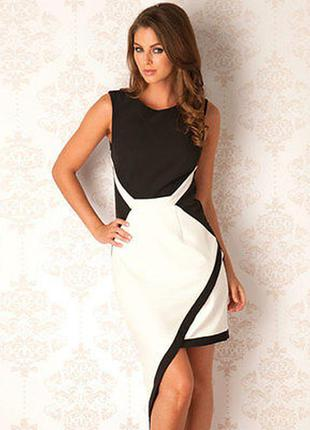 Платье kim kardashian