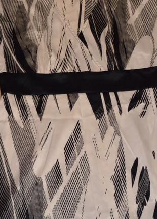 Супер платье ( сарафан)