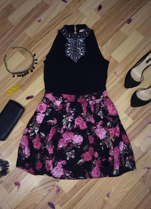 Очень стильная юбка / спідниця !