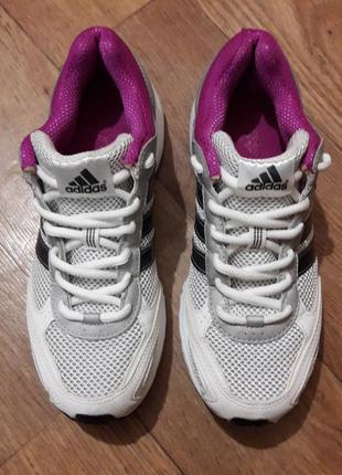 Кроссовки adidas 23.5