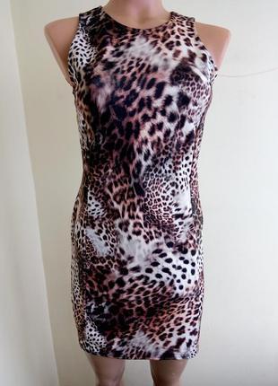 Платье  jane norman p.l. (12)