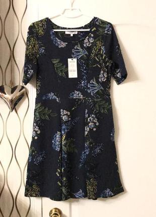 Платье next, новое!