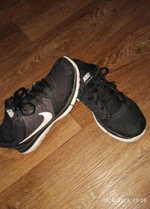 Брендовые суперские кроссовки nike