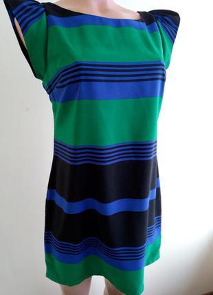 Платье next p.m (10)